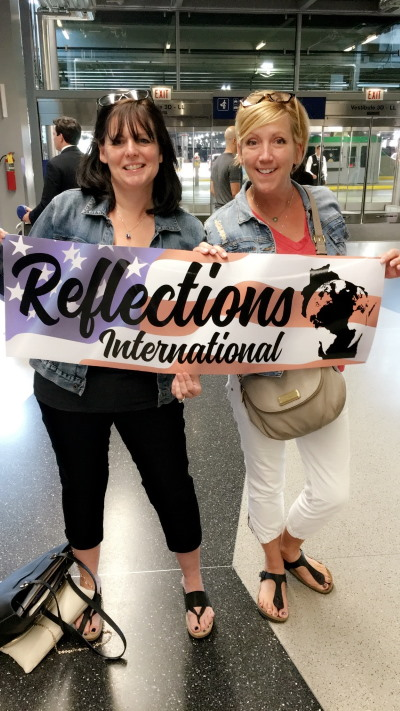 Reflections International | International High School Youth Exchange | Wisconsin | About Us